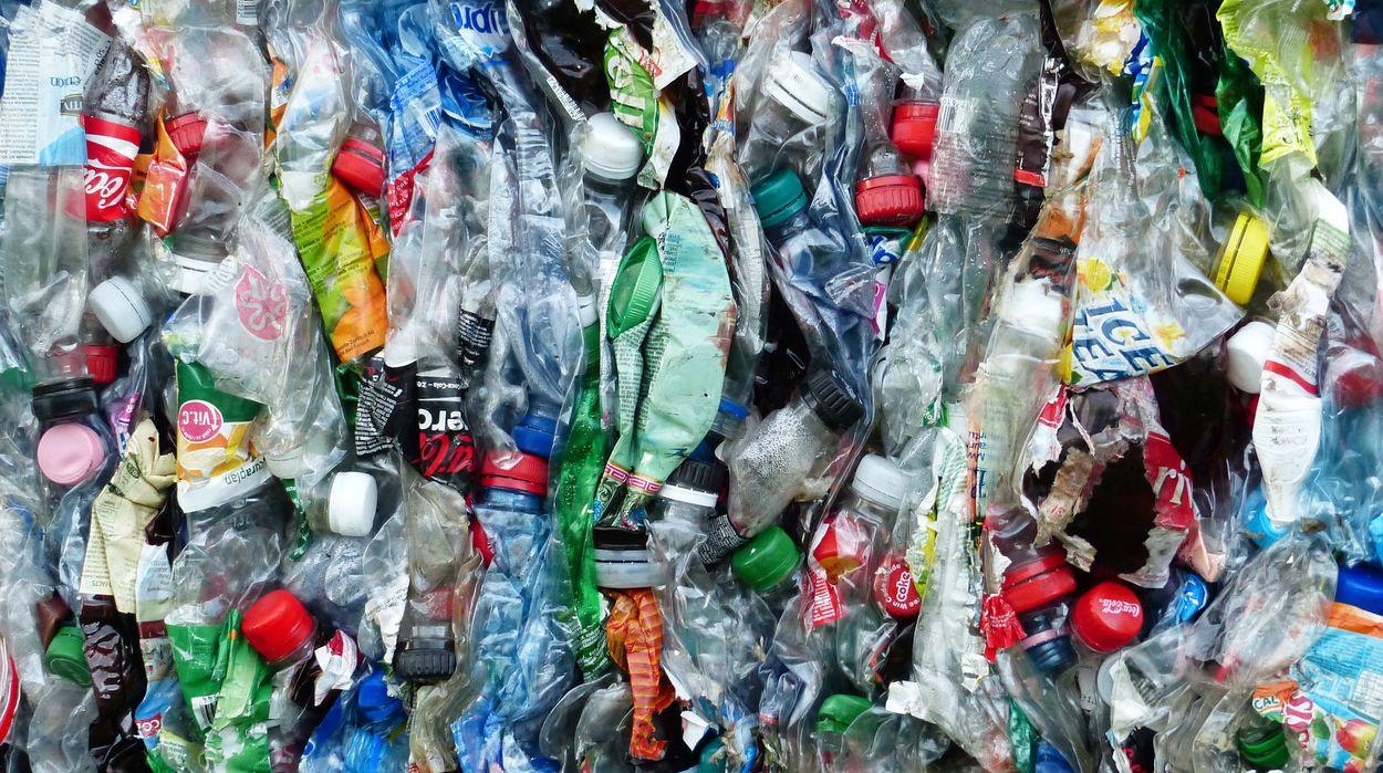 Afbeelding van RIVM: iedereen nodig in strijd tegen microplastics