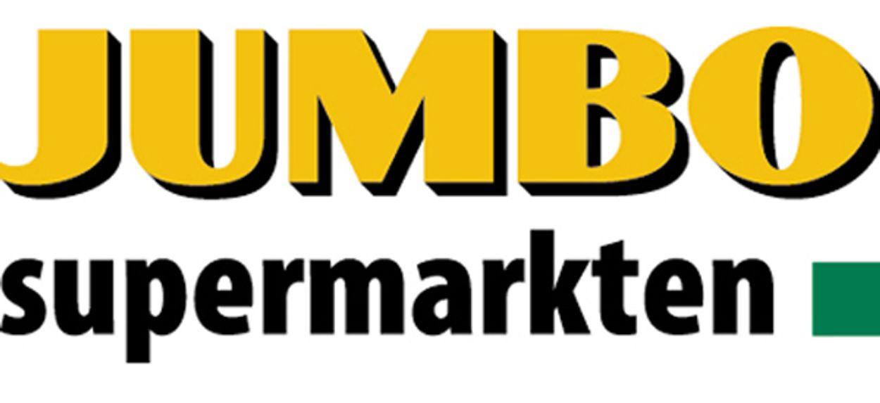 Afbeelding van Jumbo haalt paasgerechten terug