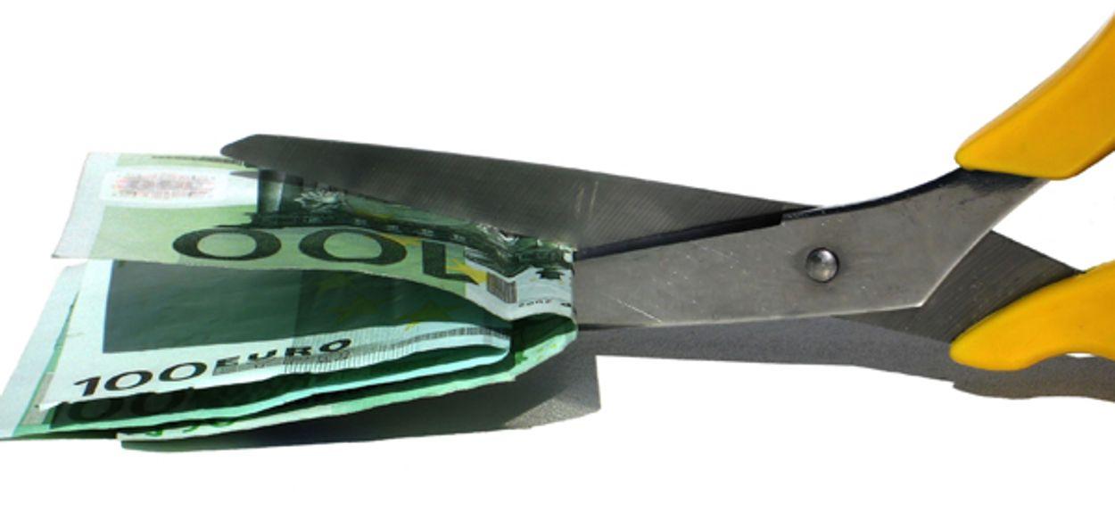 Afbeelding van 'Utrechtse methode schuldhulp werkt'