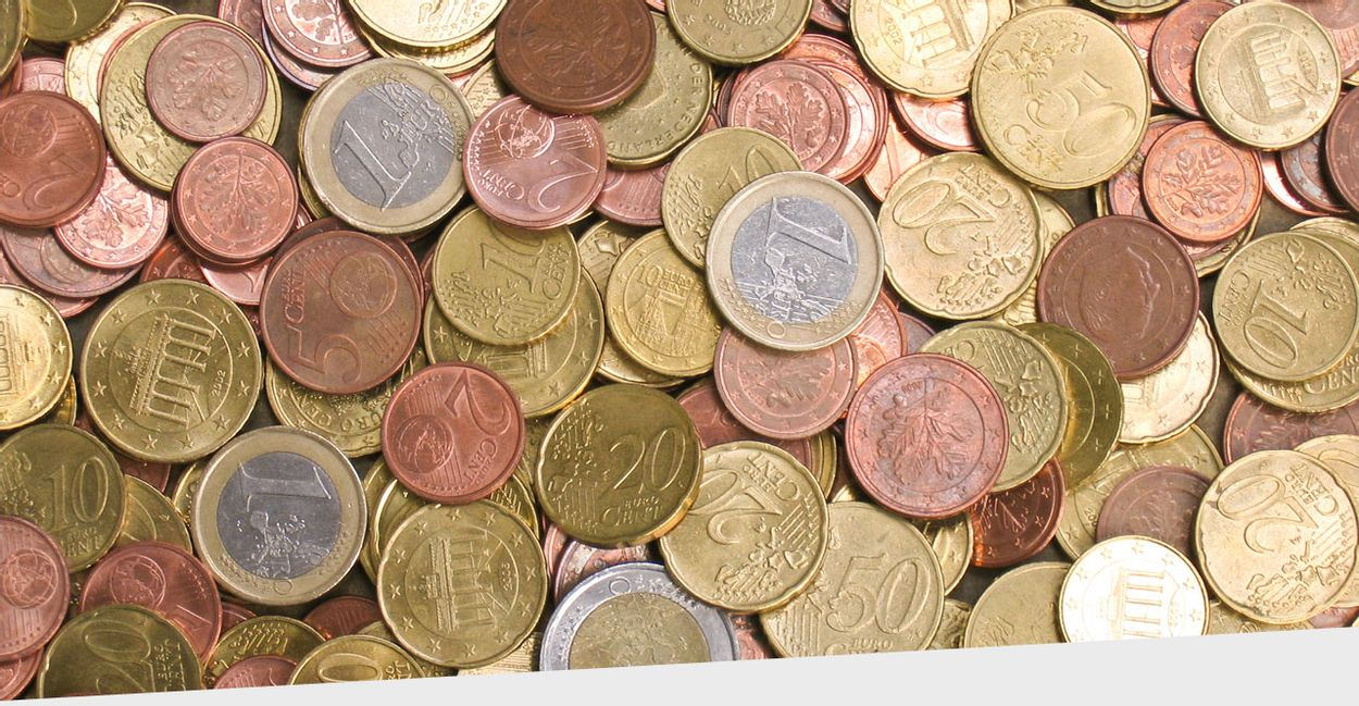 Afbeelding van Spaargeld op deposito 'steeds minder interessant'