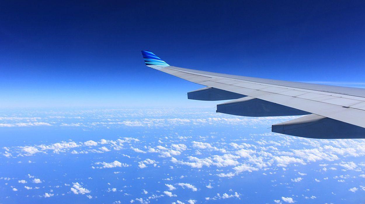 Afbeelding van Oude Air Miles maand langer in te wisselen