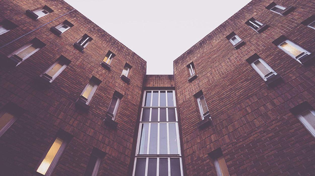 Afbeelding van Steeds hogere woningnood voor studenten