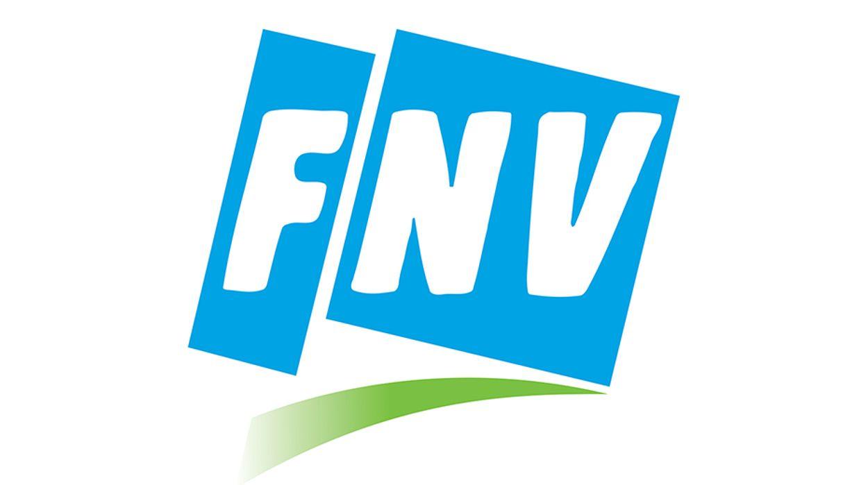 Afbeelding van FNV slaat uitnodiging KLM af