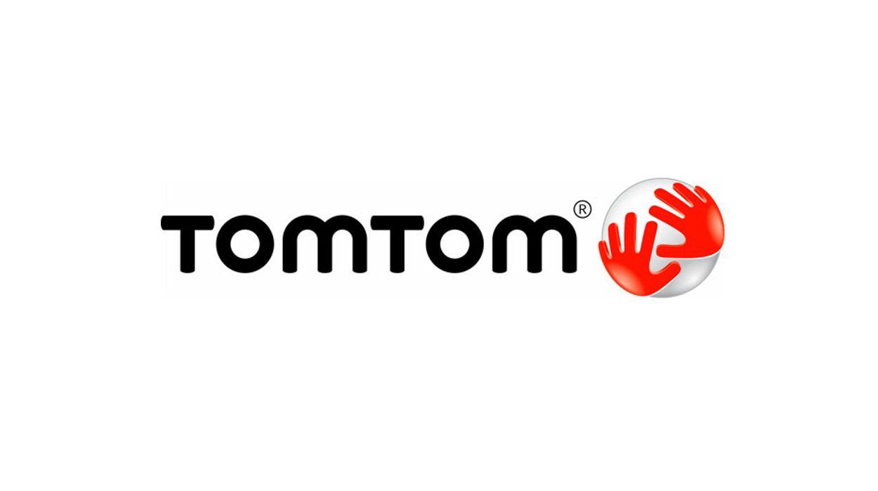 Afbeelding van TomTom uit de gratie bij Renault, Nissan en Mitsubishi
