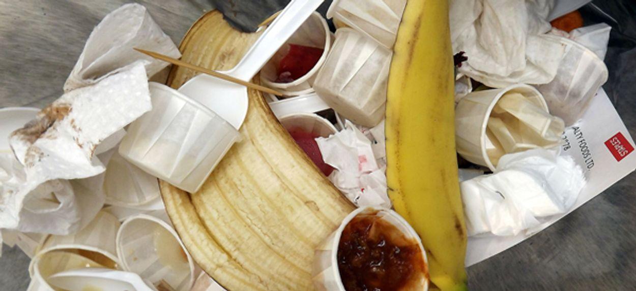 Afbeelding van 'Iedereen' op de bres voor duurzaam eten