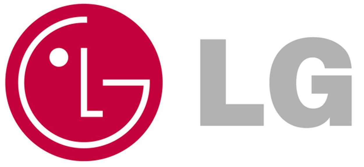 Afbeelding van LG-smartphone met flexibel scherm in vierde kwartaal