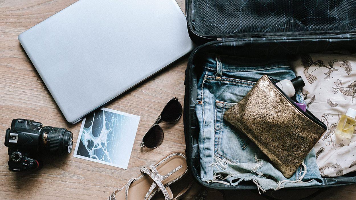 Afbeelding van Bestolen tijdens je reis? Dit kun je doen