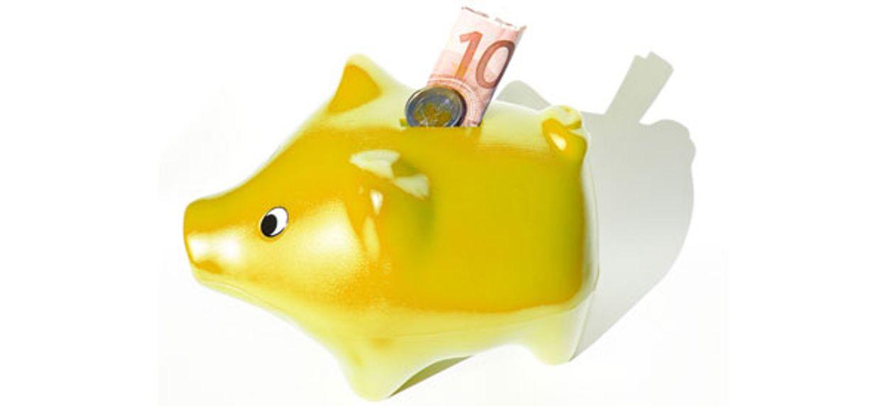 Afbeelding van Ouders en 18-jarigen laten geld liggen bij zorgverzekering