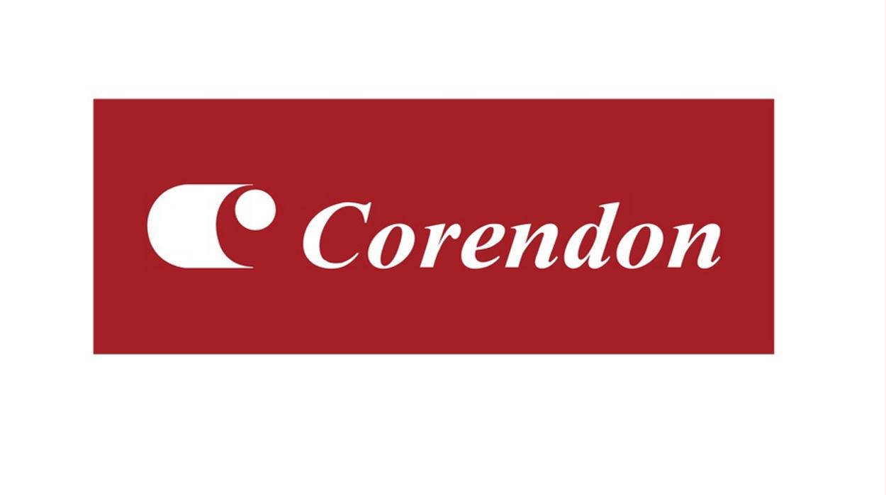 Afbeelding van De Jonge: Coronavrije vliegvakantie is schijnveiligheid