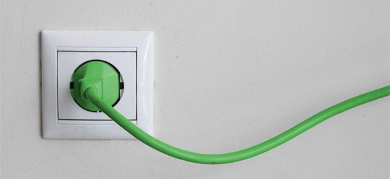 Afbeelding van GroenLinks: CO2-belasting weer invoeren