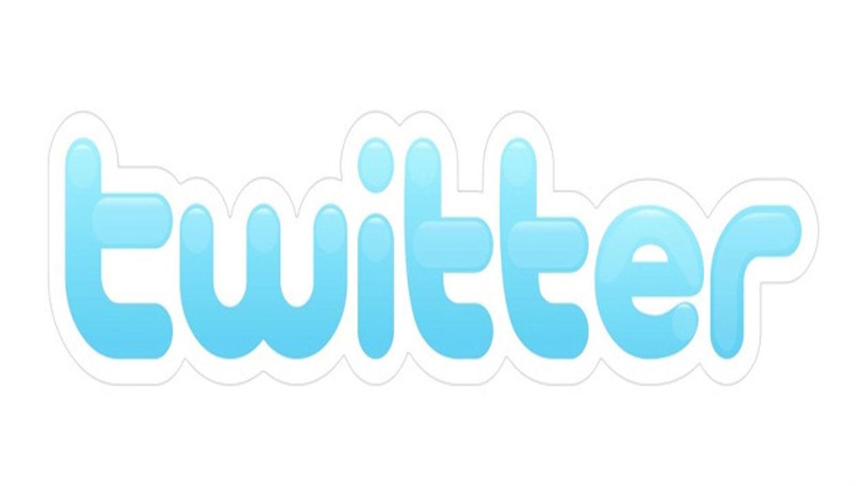 Afbeelding van 'Advertentieomzet Twitter gaat fors stijgen'