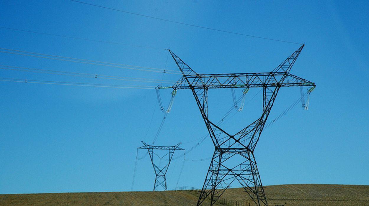 Afbeelding van 'Energierekeningen fors omlaag'