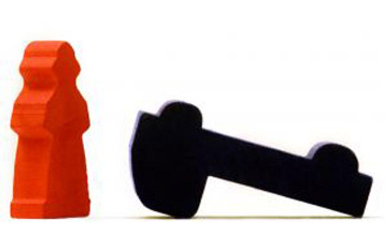 Afbeelding van Helft autoverzekeraars hanteert leeftijdsdiscriminatie