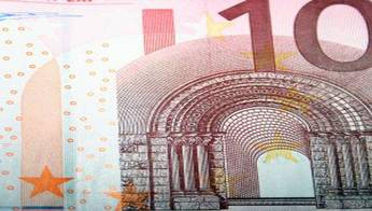 Afbeelding van Banksparen neemt hoge vlucht