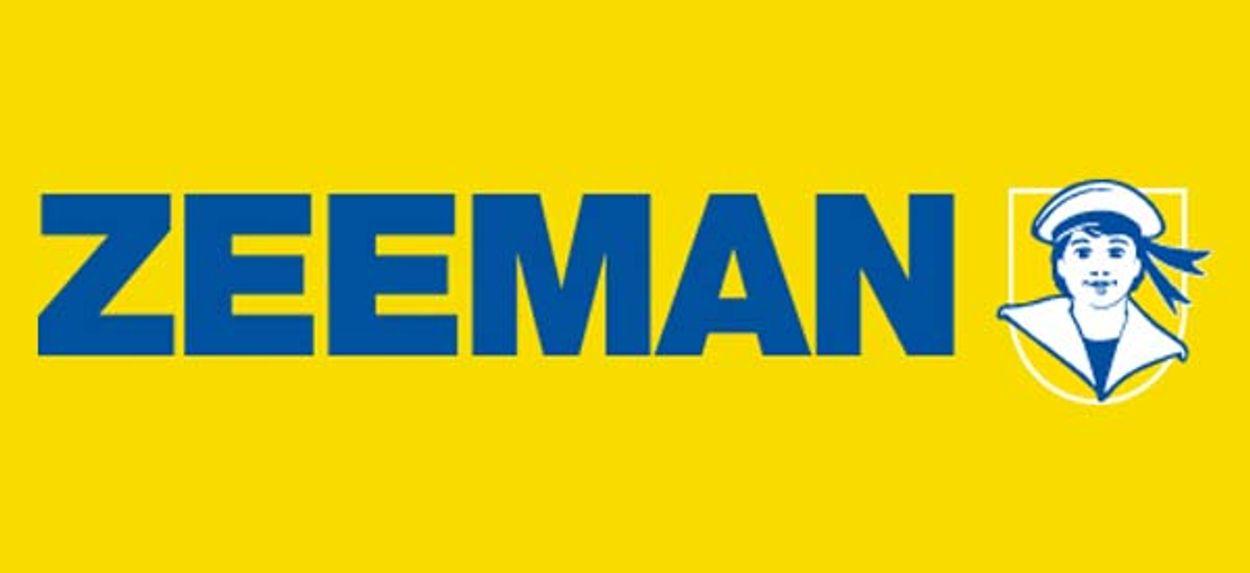 Afbeelding van Statiegeldtas bij alle winkels van Zeeman