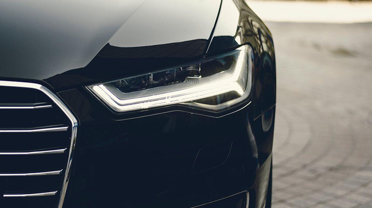 Afbeelding van Zelfrijdende auto's mogen nu zonder bestuurder de weg op