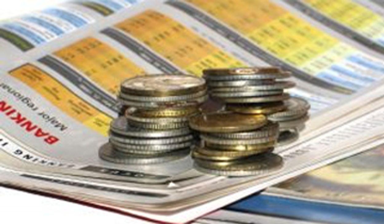 Afbeelding van Banken berekenen gedaalde rente niet door