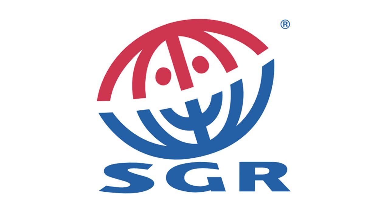 Afbeelding van Afhandeling SGR-claims laat maanden op zich wachten