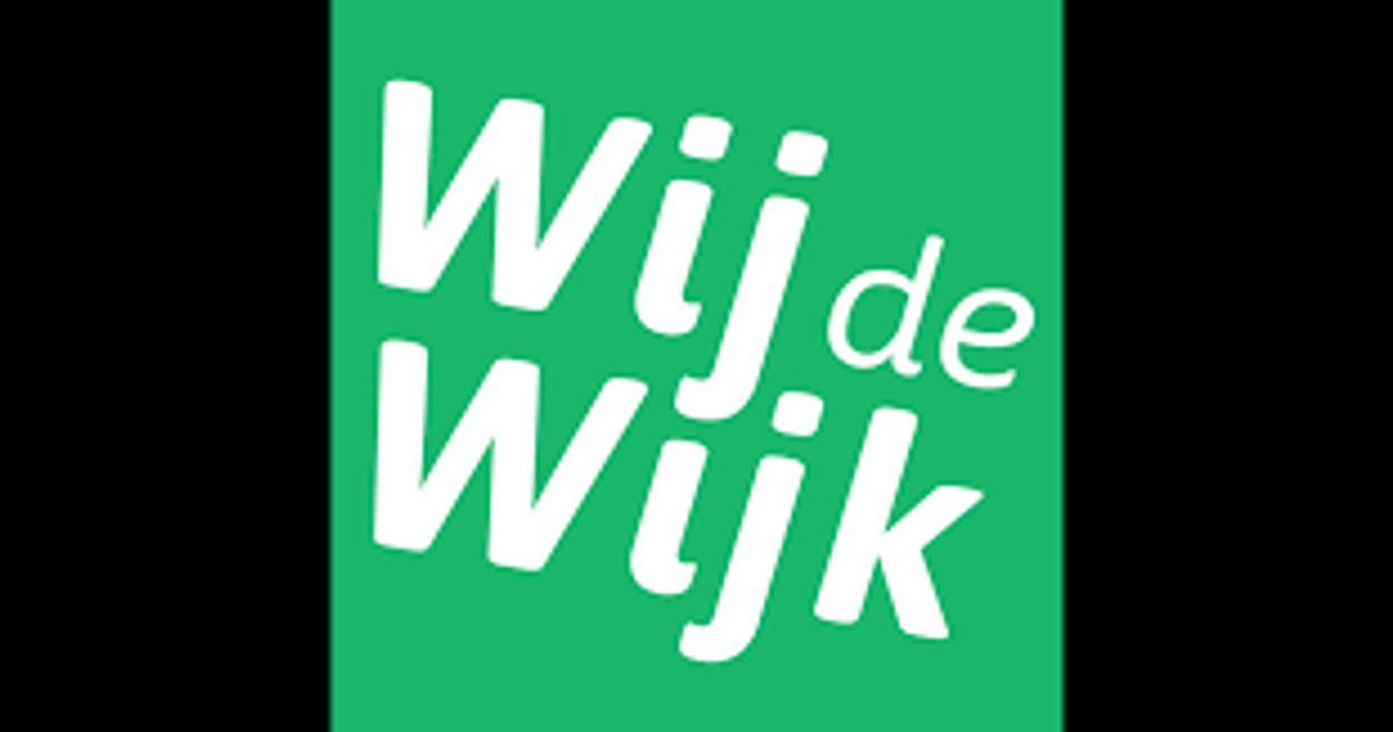 wijdewijk