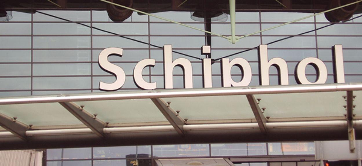 Afbeelding van 'Schiphol kan toename lawaai niet verklaren'