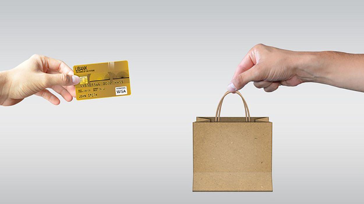 Afbeelding van 'Trap niet in slinkse verkoopdemontraties'
