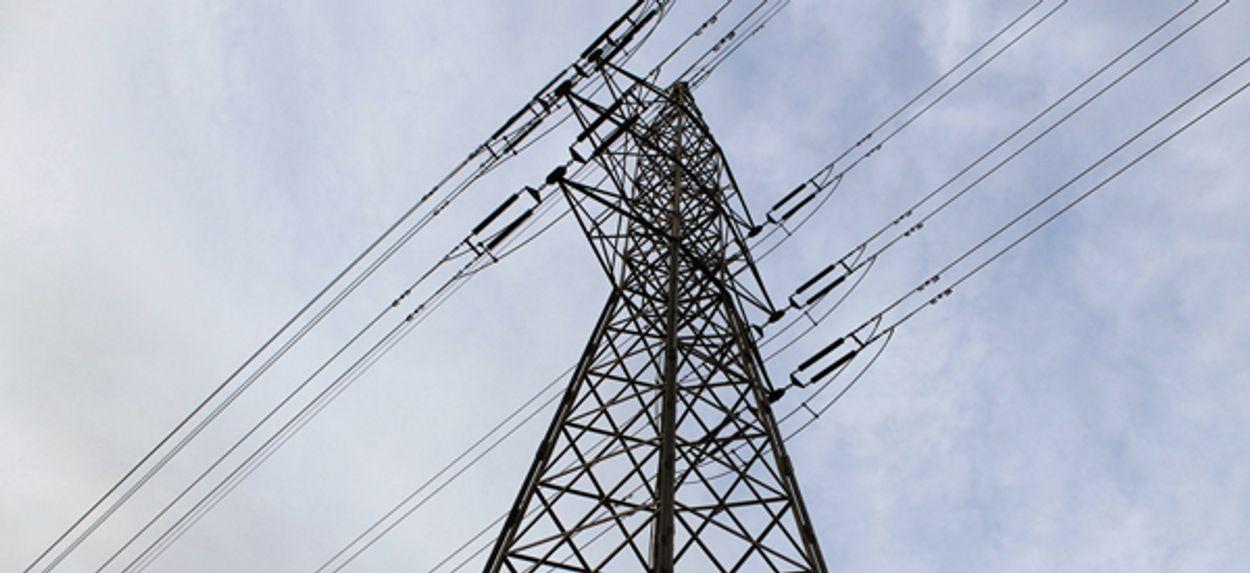 Afbeelding van Groei groen energieverbruik zwakt af