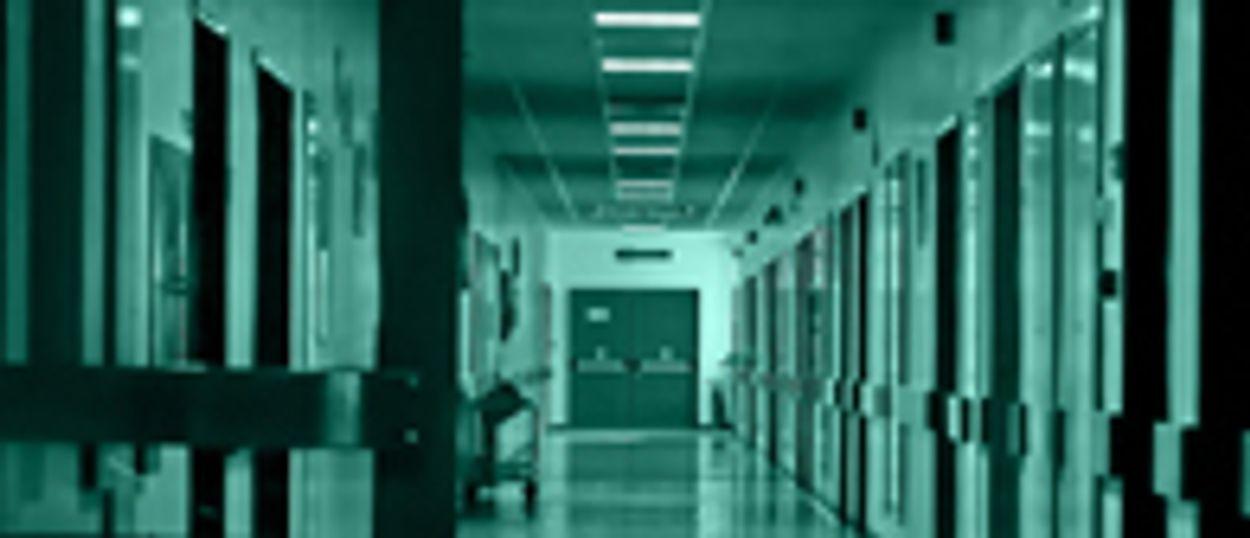Afbeelding van Ziekenhuizen, maak je tarieven openbaar!