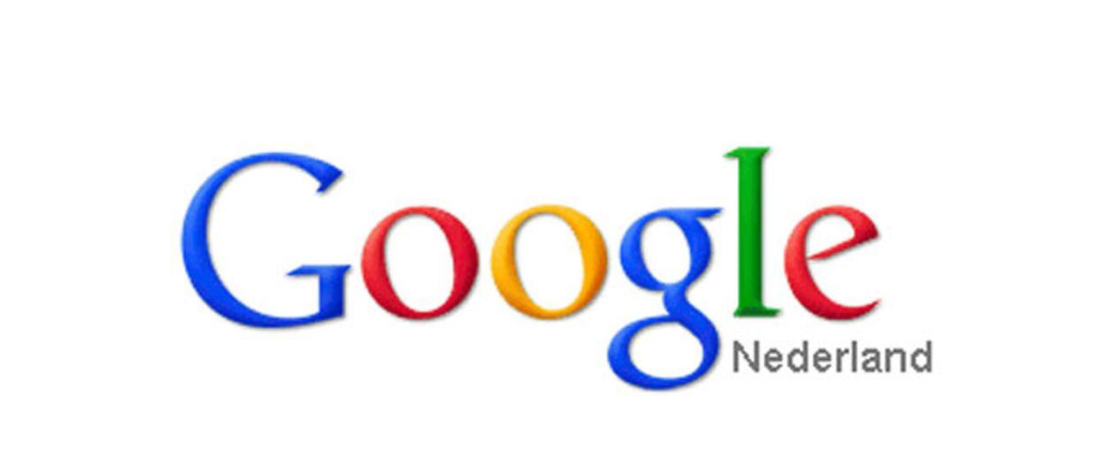 Afbeelding van 'Google hoeft gegevens niet te verwijderen'