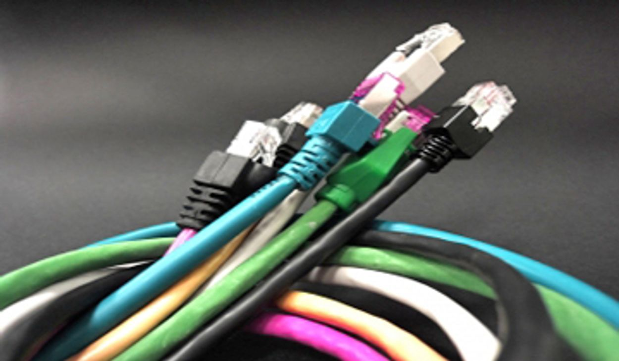 Afbeelding van Internetten in EU tegen vast tarief