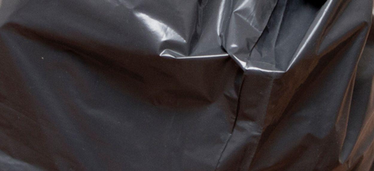 Afbeelding van VVD: Verbod op gratis tasjes bespottelijk