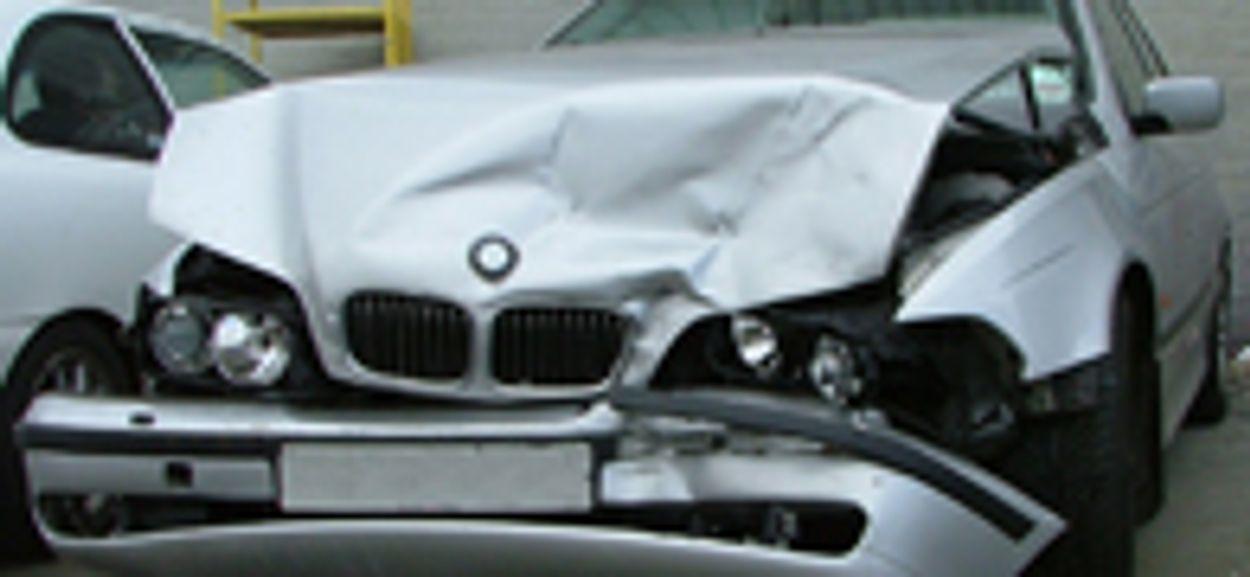 Afbeelding van Schadevrije jaren niet mee naar nieuwe autoverzekering