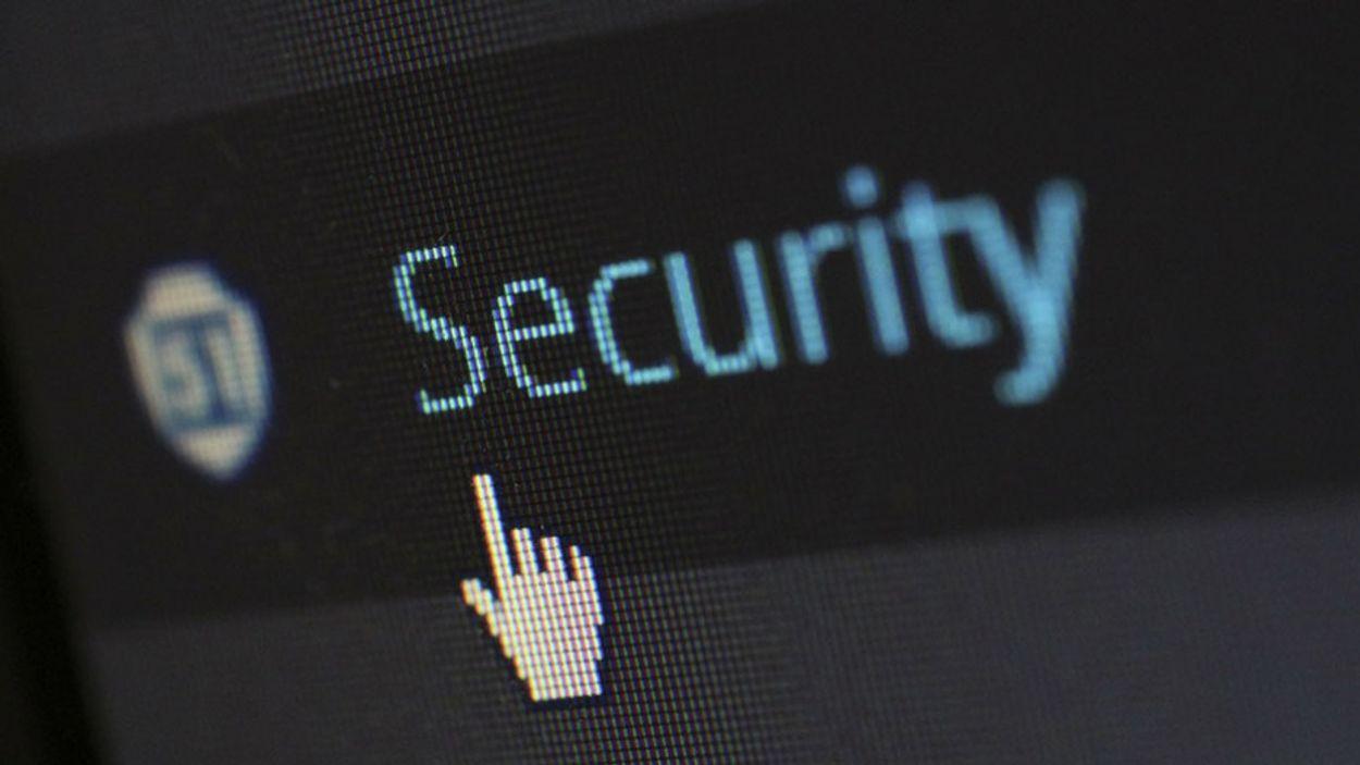 Afbeelding van Steeds meer mensen slachtoffer van ransomware