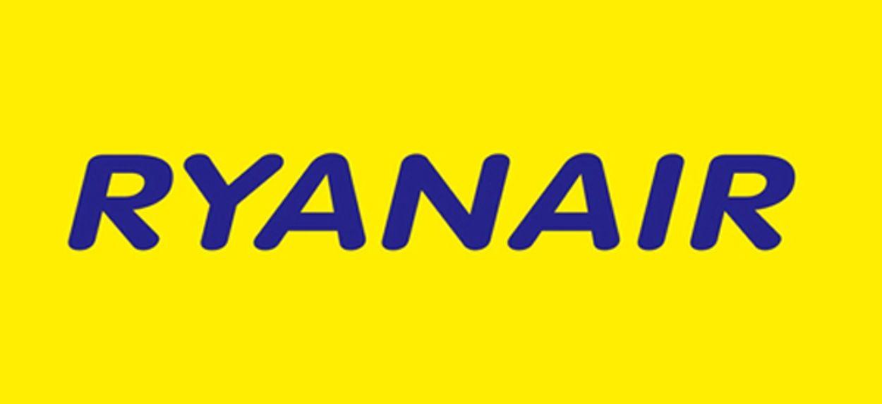 Afbeelding van Ryanair verzet zich tegen misleidende reclame