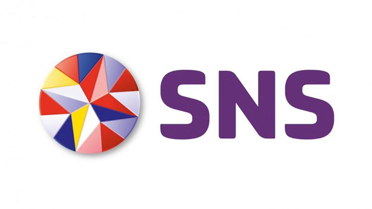Afbeelding van Ook SNS Bank betaalt klanten deel overlijdensrisicoverzekering terug