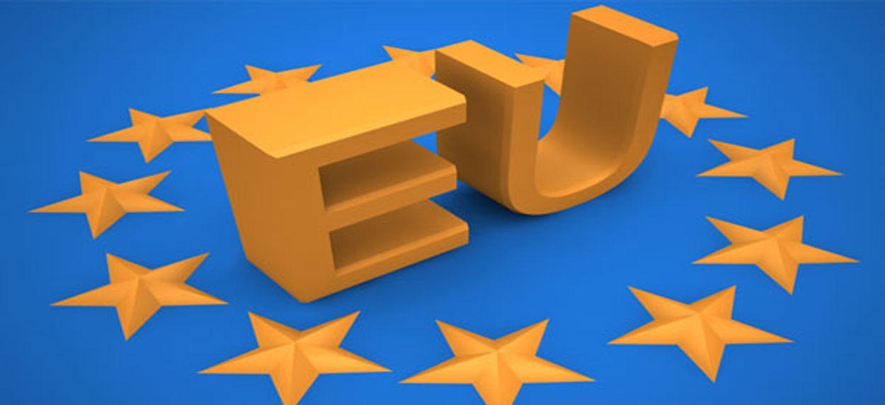Afbeelding van EU: Schade verhalen moet makkelijker