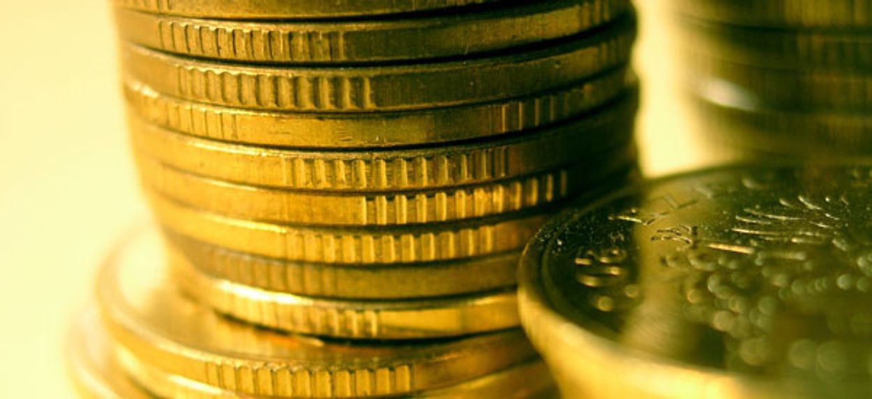 Afbeelding van Banken komen met 'contactloos' betaalpasje