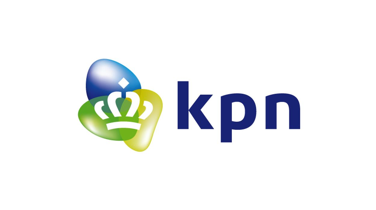 Afbeelding van KPN en XS4ALL gingen fout in met kijkcijfers