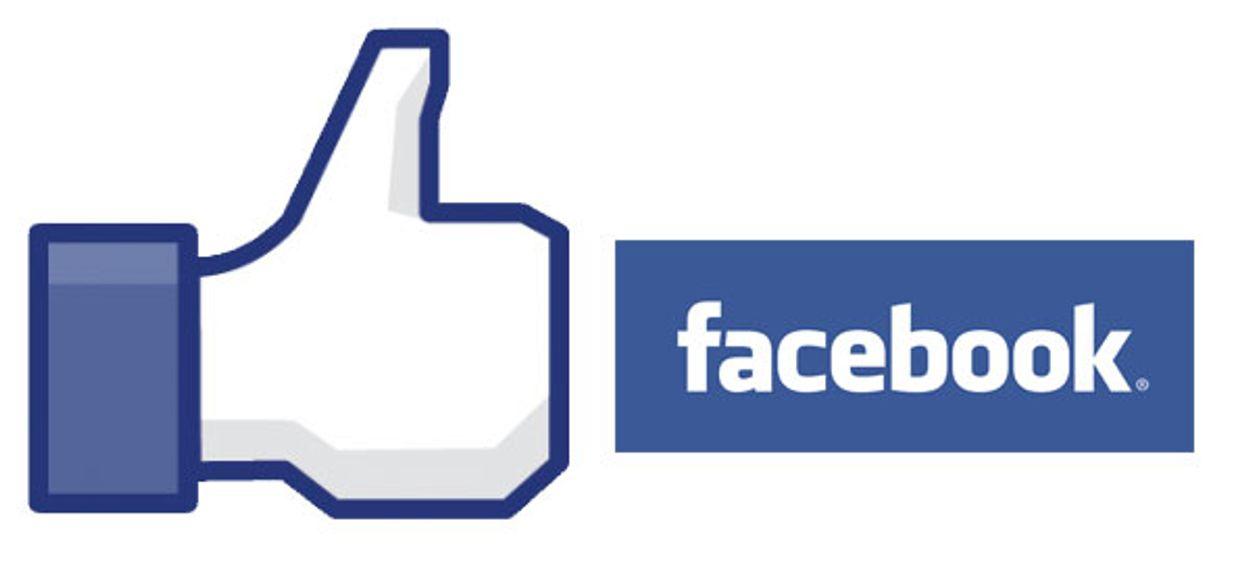Afbeelding van Facebook voegt videofunctie toe aan Instagram