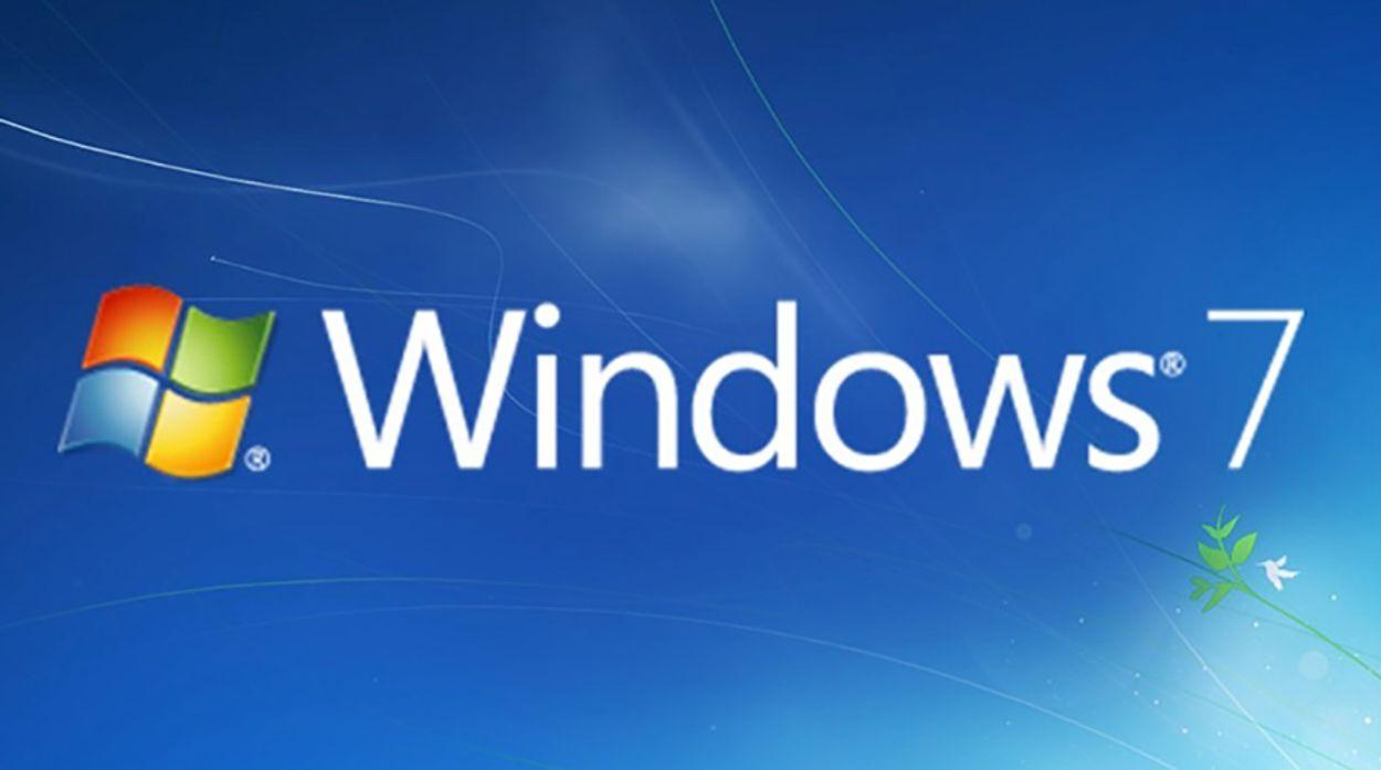 Afbeelding van Ondersteuning Windows 7 stopt: dit kun je doen