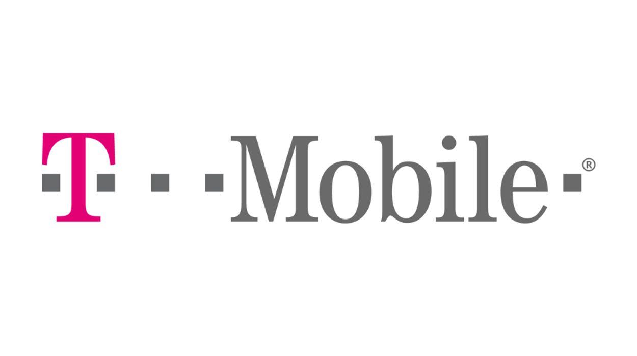 Afbeelding van T-Mobile trekt meer klanten in Nederland