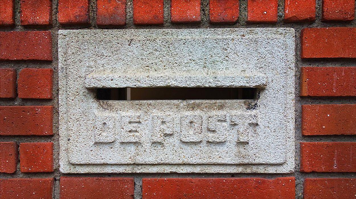 Afbeelding van FNV: postbedrijf Sandd ontduikt minimumloon