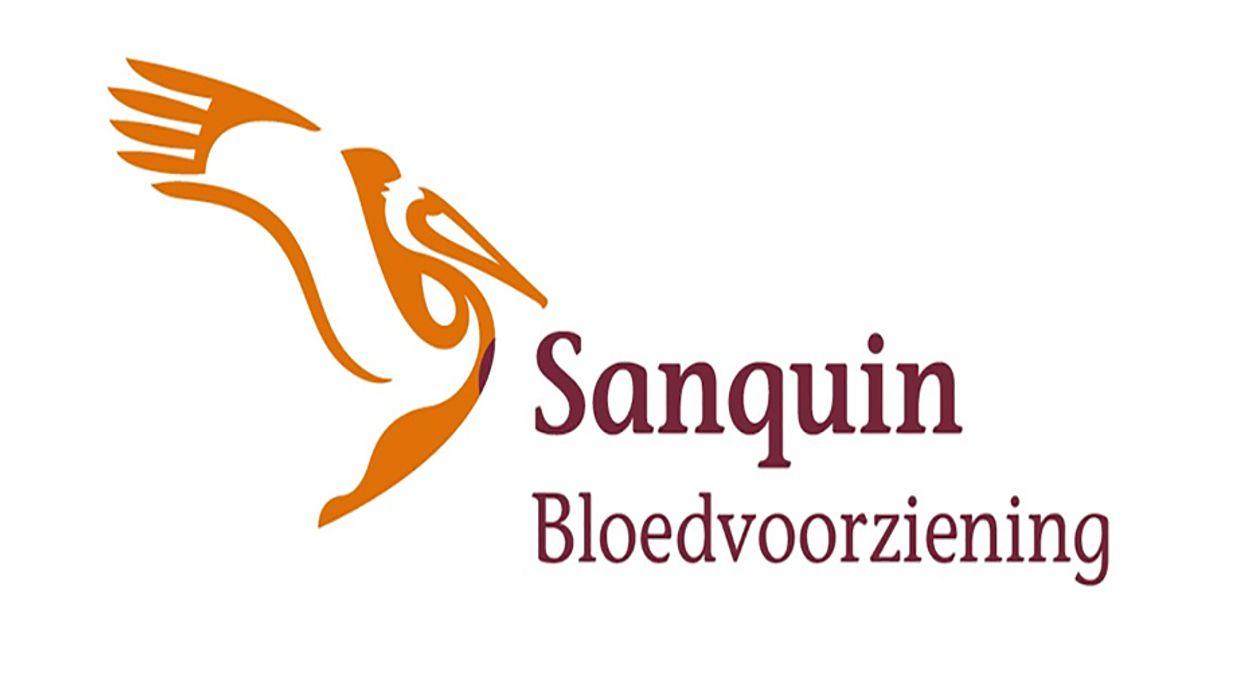 Afbeelding van Beroemdheden ingezet voor werving bloeddonors