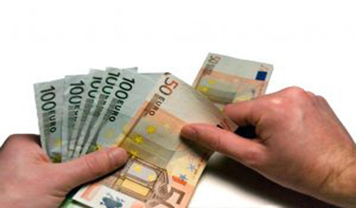 Afbeelding van Gemeenten bezuinigen 258 euro per inwoner