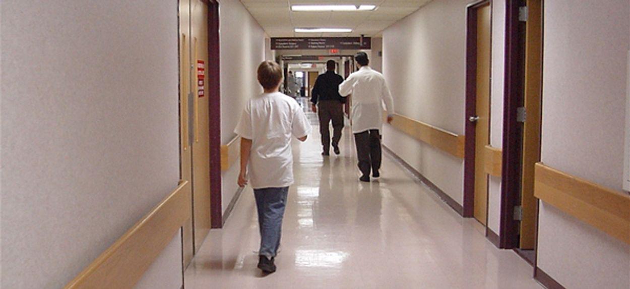 Afbeelding van Patiënten slachtoffer van té hoge rekeningen