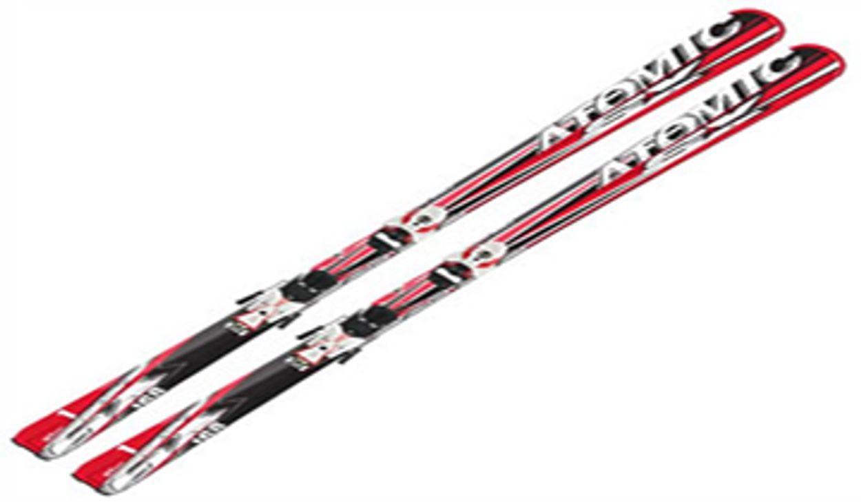 Afbeelding van Minder skiongevallen met Nederlanders