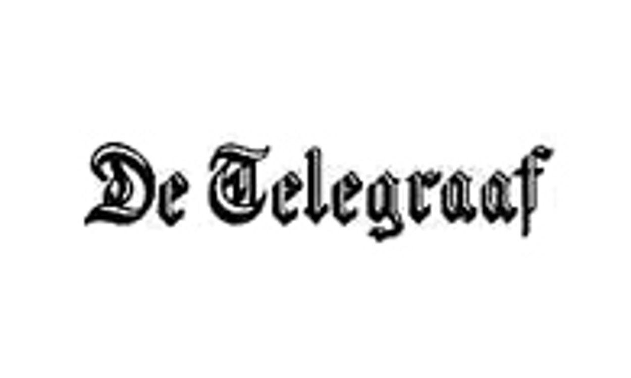 Afbeelding van Bijna 140.000 reacties op Telegraaf-enquête