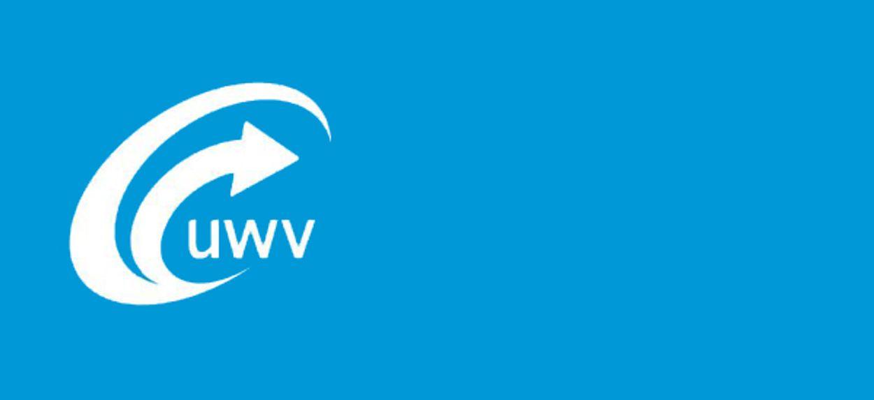 Afbeelding van UWV: minder overtredingen, hogere boetes