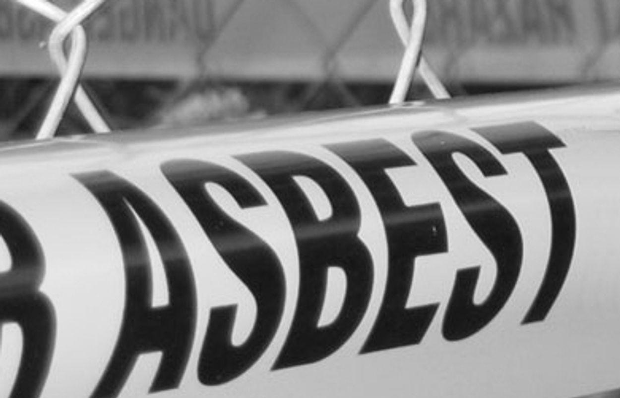 Afbeelding van Zaterdag in Kassa: Verplicht verwijderen van asbestdaken leidt tot problemen