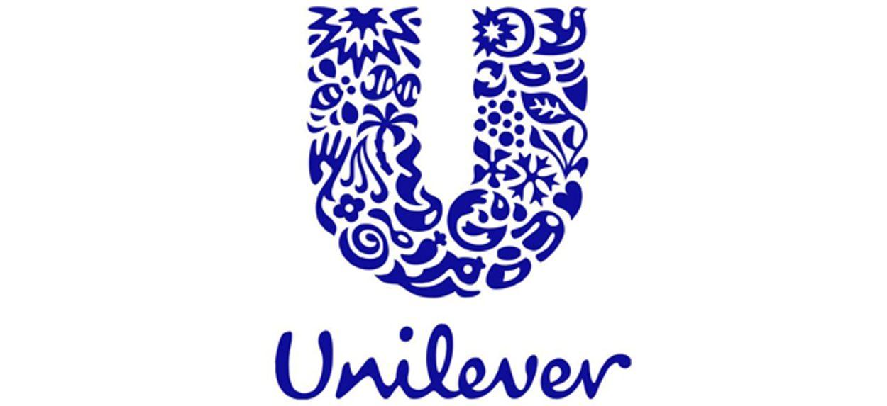 Afbeelding van Unilever haalt banden met Voedselbanken aan