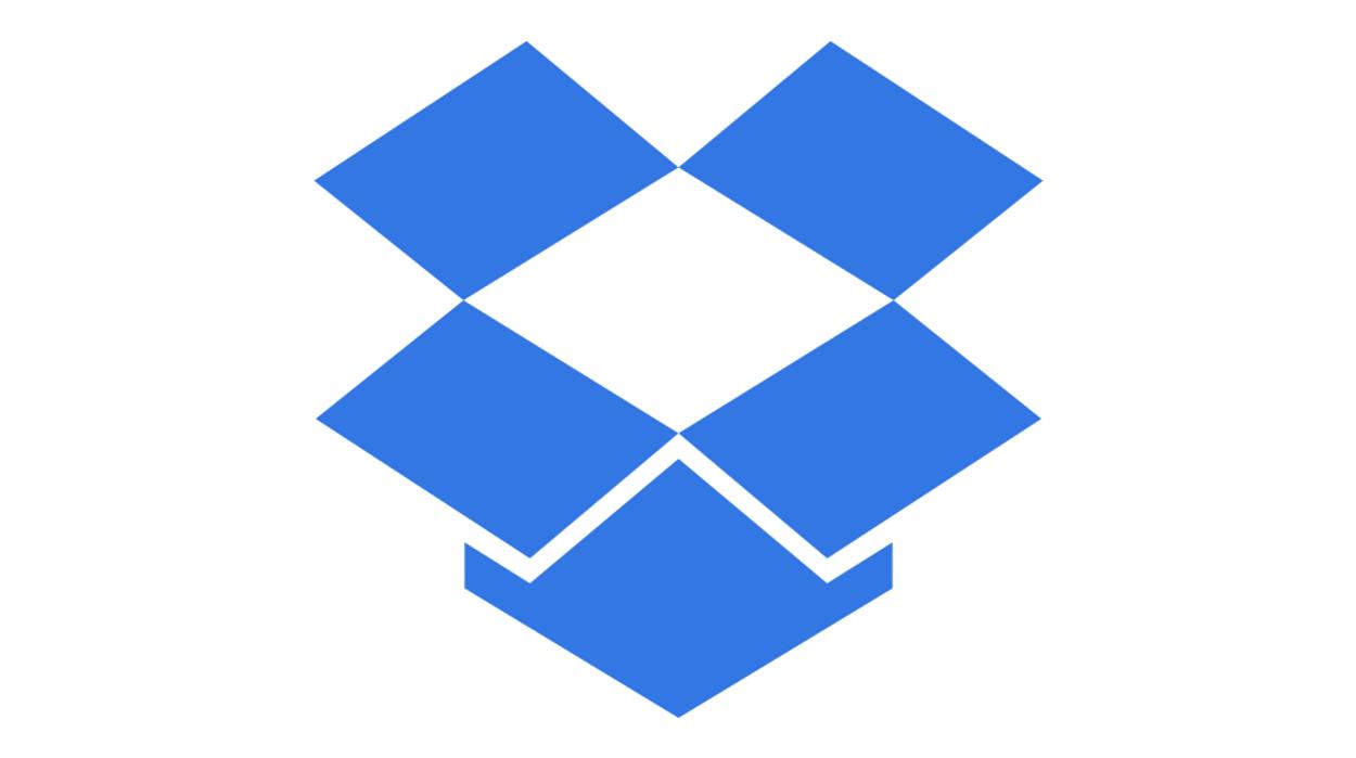 Afbeelding van Oproep: Verwijderde bestanden in Dropbox plotseling terug